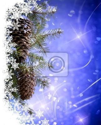 Boże Narodzenie kartkę z życzeniami