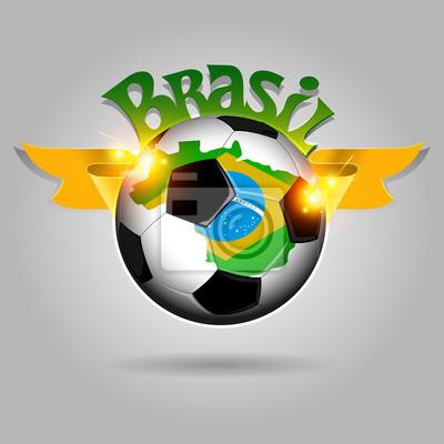 brazylia piłka nożna