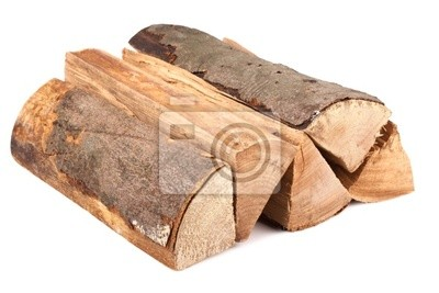 Brennholz 4
