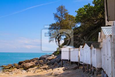 Cabane Noirmoutier B