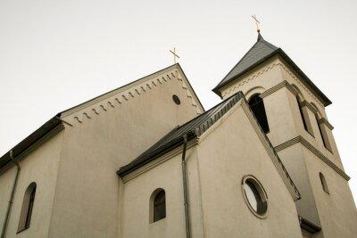 catholic church in Kharkiv