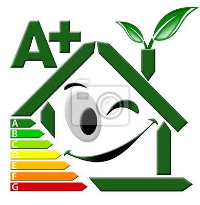 Certificazione energia +
