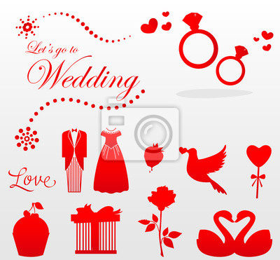 chodźmy do ślubu