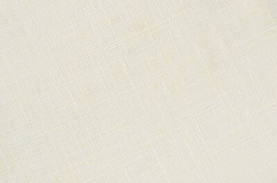 Naklejka Cloth textile textured background