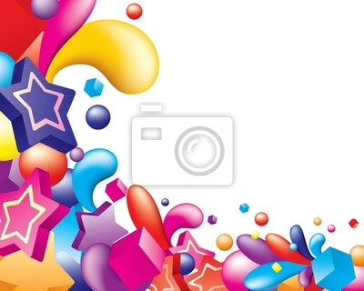 Colorful_background2