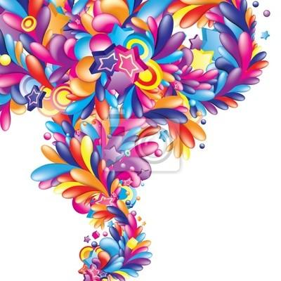 Colorful_festive_composition