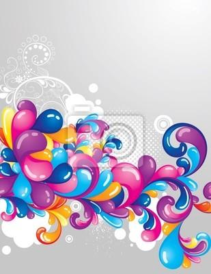 Colorful_wacky_element
