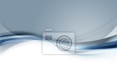 Concept web 02
