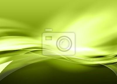 Concept web 06