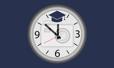 Czas na studia