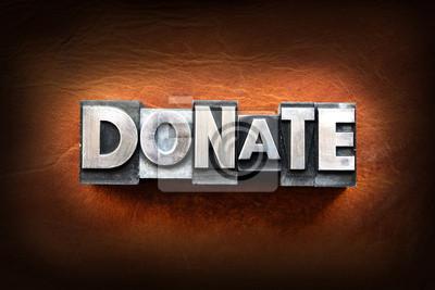 Darować