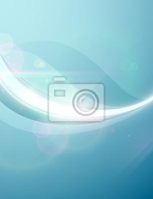 Dazzling_bright_background2