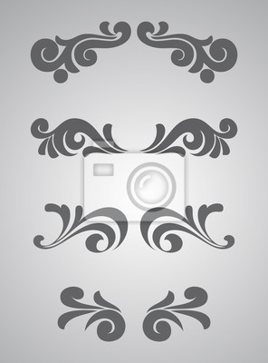 Design Elements I