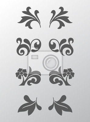 Design Elements II