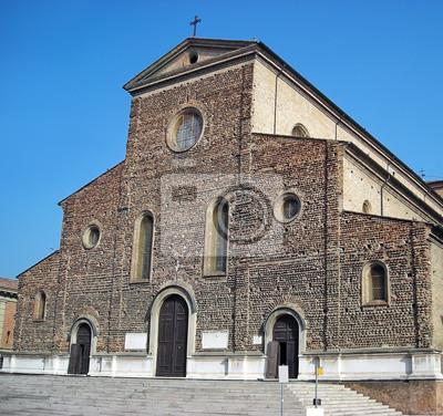 Diocesi di Faenza, Modigliana