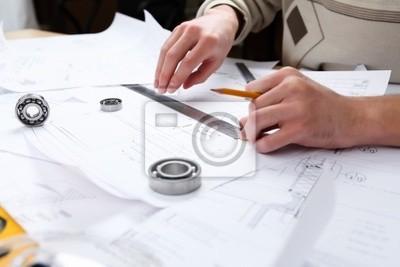 Dokumenty projektu budowlanego
