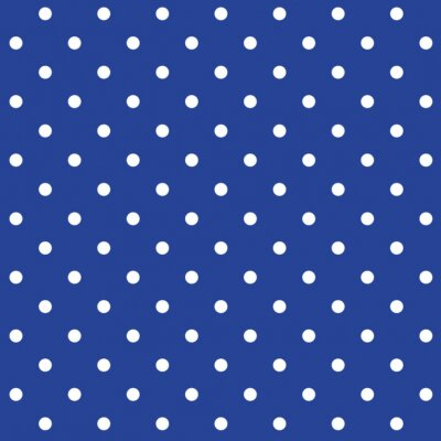 dots11