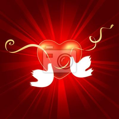 Dove Miłość