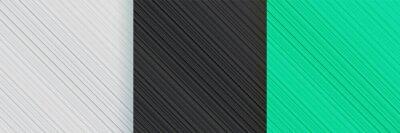 elegant empty background with diagonal lines set