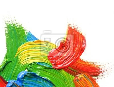 Farba Kolor