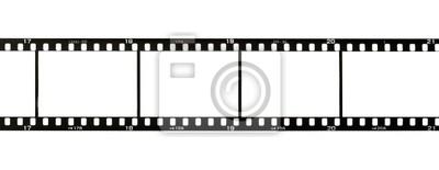 Naklejka film