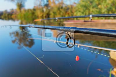 fishing Rood