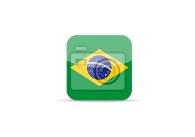 Flagi Brazylia