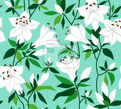 flower_pattern_azalia