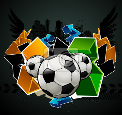Football_graffiti_2