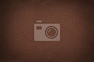 Naklejka Football texture