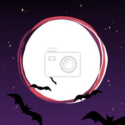 frame bat noc