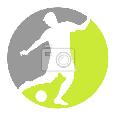 Fussball - Piłka Nożna - 134