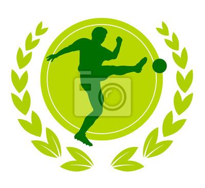 Fussball - piłka nożna - 235