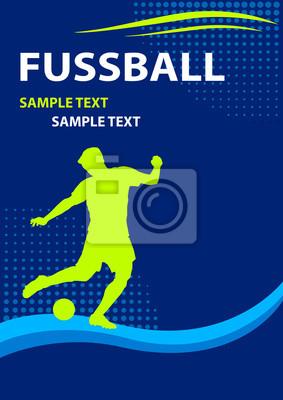 Fussball - Piłka nożna - 270