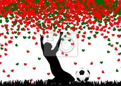 Fußball - Portugalia