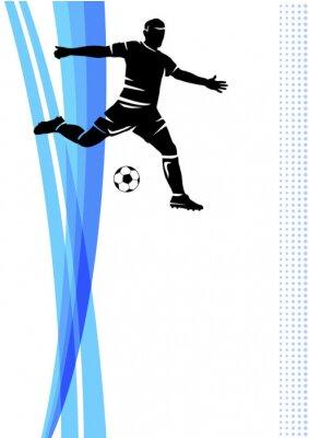 Fussball - Soccer - 286