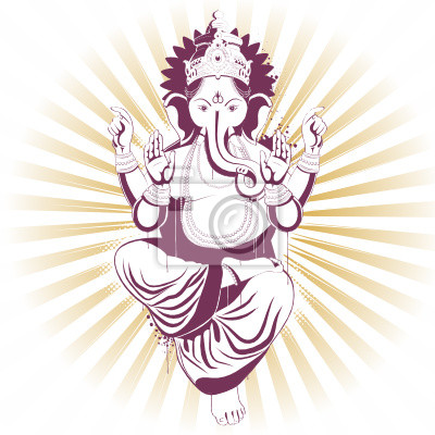 Ganesha_3