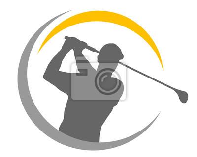 Golf - 147