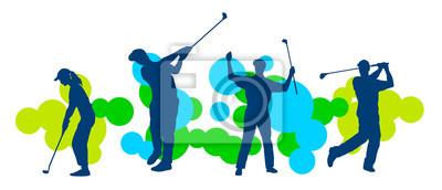 Golf - 151