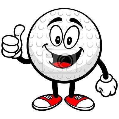 Golf Ball z rekomendacji