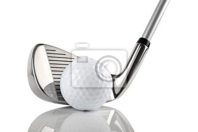 golfclub 1