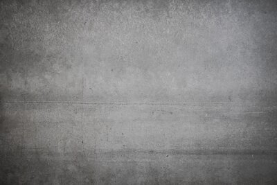 Gray Concrete Cement Wall Texture Surface Background