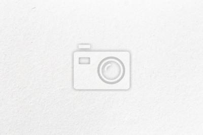 Naklejka Grey background paper texture