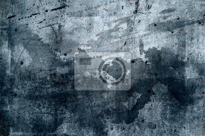 Naklejka grunge background