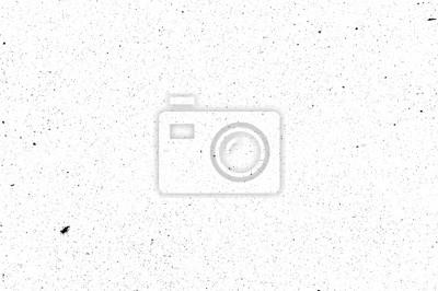 Naklejka Grunge textures set. Distressed Effect. Grunge Background. Vector textured effect. Vector illustration.