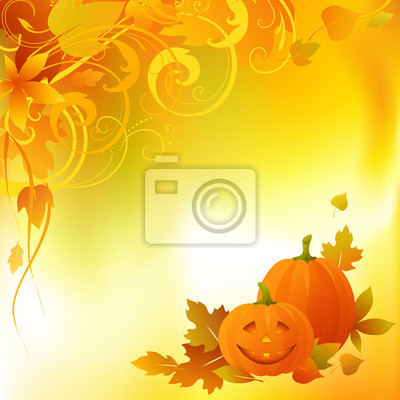 halloween tle