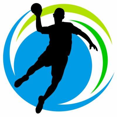 Handball - 185