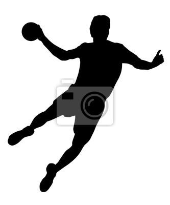 Handball - 186