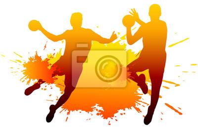 Handball - 187