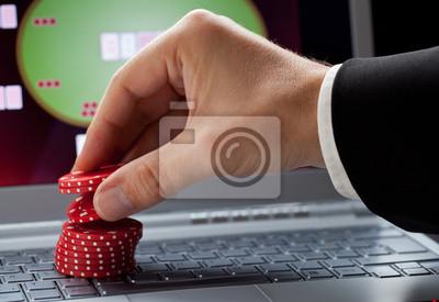 hazard online